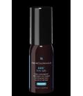SKINCEUTICALS Aox Eye Gel + Ultra Facial Defense de  15ml de REGALO