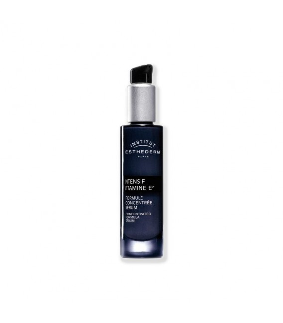 INSTITUT ESTHEDERM Serum Vitamina E Dosificador 30 ml