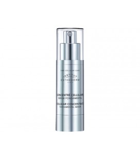 INSTITUT ESTHEDERM Concentrado Celular Suero Fundamental 30ml
