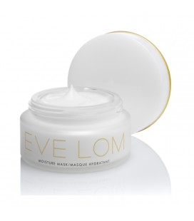 EVE LOM Moinsture Mask 100ml