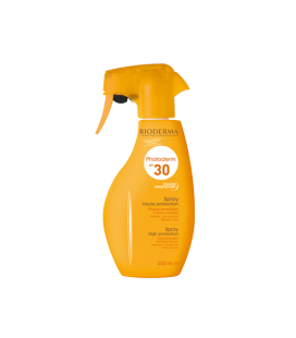 BIODERMA Photoderm Max Spray SPF30  400ml