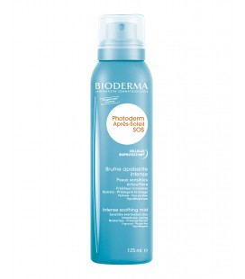 BIODERMA Photoderm Spray After Sun SOS