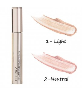 BY TERRY Hyaluronic Eye Primer Nº 2 Neutral