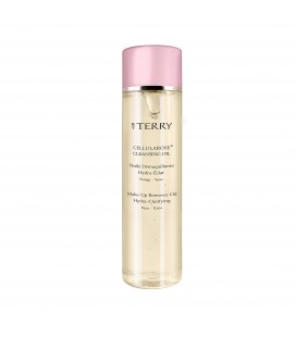 BY TERRY Cellularose Cleansing Oil