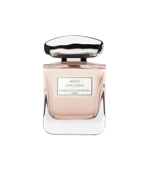 BY TERRY Perfume Reve Opulent 50ml