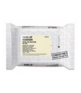 COMODYNES Make Up Remover Pieles Sensibles y Secas 50% Gratis