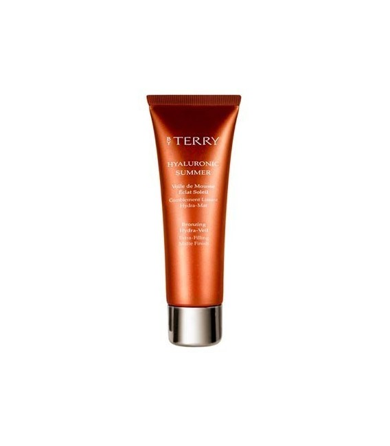 BY TERRY Hyaluronic Summer Medium Tan