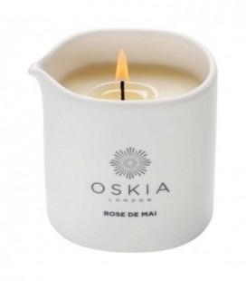 OSKIA Skin Smoothing Massage Candle 200Gr