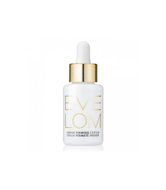EVE LOM Serum reafirmante