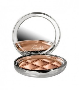 BY TERRY Terrybly Densiliss Compact