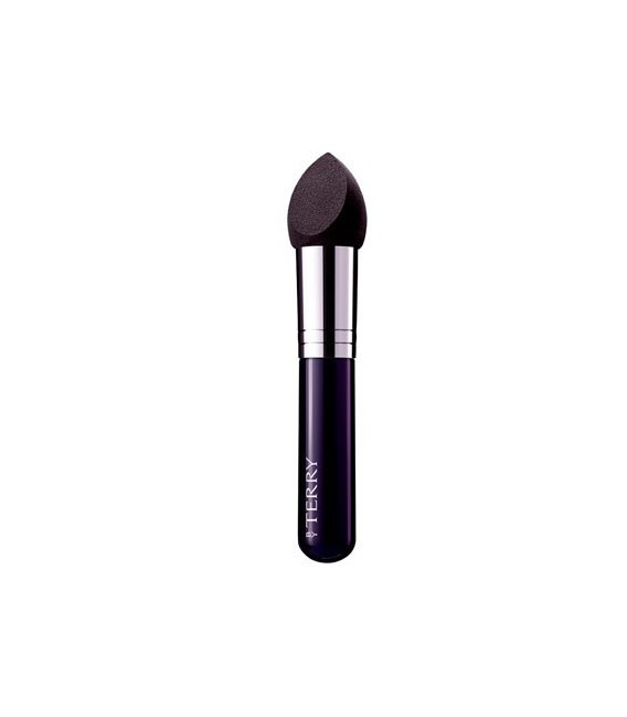 BY TERRY Sponge Foundation Brush