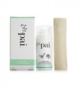 PAI Camellia & Rose Facial Cleanser