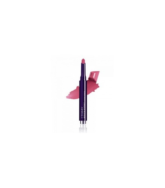 BY TERRY nº 8 Rouge Expert Click Stick 8 - Flower Attitude