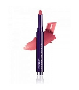 BY TERRY nº 6 Rouge Expert Click Stick 6- Rosy Flush