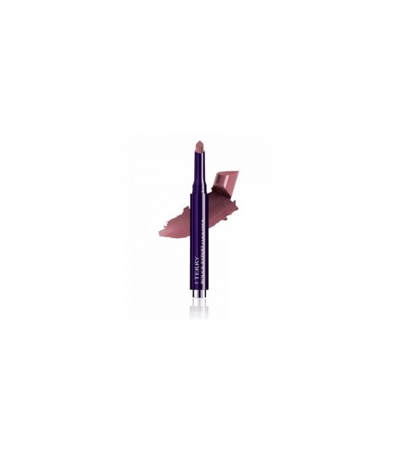 BY TERRY nº 4 Rouge Expert Click Stick 4- Rose Ease