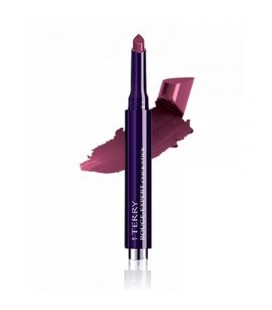 BY TERRY nº 25 Rouge Expert Click Stick 25- Dark Purple