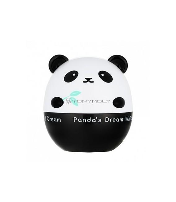 TONY MOLY Panda Dream White Hand Cream