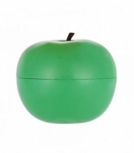 TONY MOLY Peeling Cream Appletox