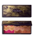 BY TERRY Sun Designer Palette  N3 Tropical Sunset