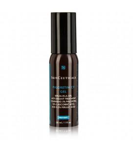 SKINCEUTICALS Phloretin CF Gel +Ultra Facial Defense SPF50 de 15ml de REGALO