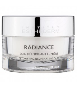 INSTITUT ESTHEDERM Crema Radiance 50 ml