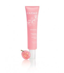 CAUDALIE Vinosource Crema Sorbete