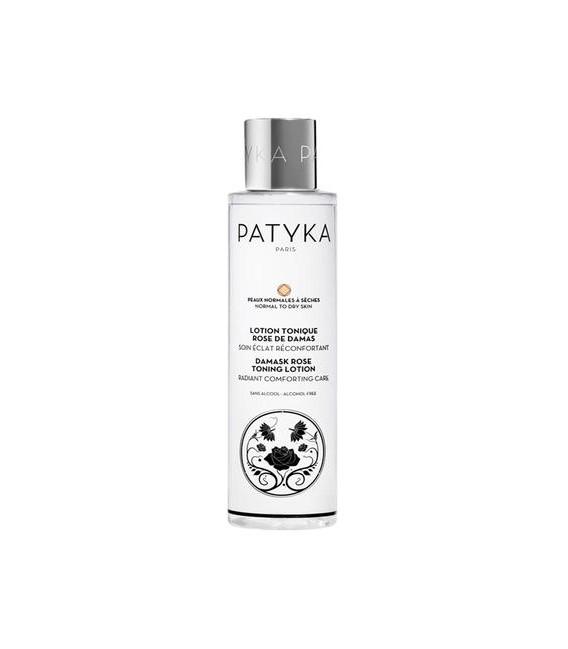 PATYKA Loción Facial de Rosas 150 ml