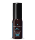 Aox Eye Gel SKINCEUTICALS