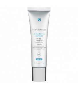 SKINCEUTICALS Ultra Facial Defense SPF 50