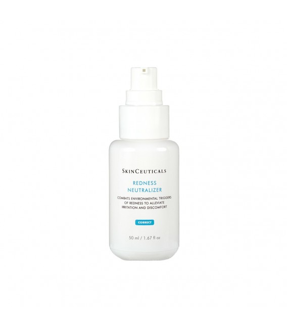 Redness Neutralizer SKINCEUTICALS