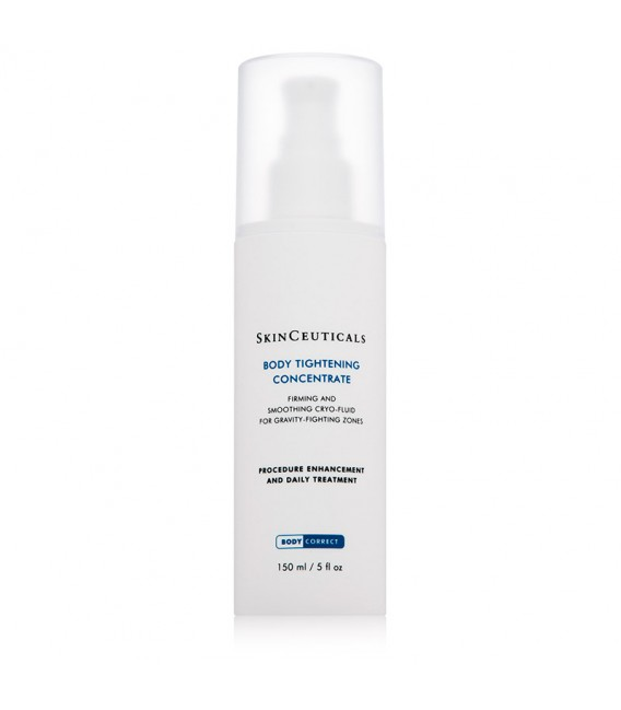 Body Tightening Concentrate SKINCEUTICALS