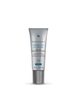 SKINCEUTICALS Mineral UV Eye Defense SPF30 10 ml