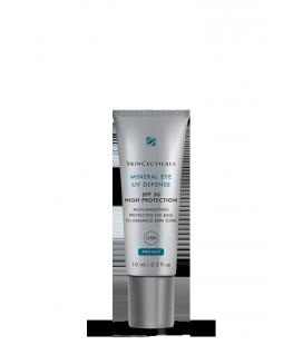 SKINCEUTICALS Mineral UV Eye Defense SPF30 10 ml