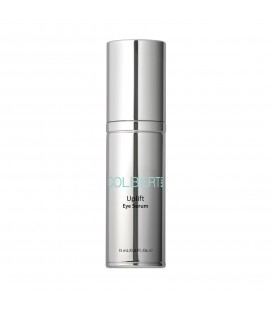 COLBERT MD Uplift Eye Serum