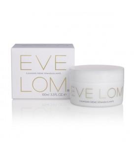 EVE LOM Cleanser (Bálsamo Limpiador) 100 ml