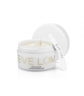 EVE LOM Rescue Mask 100 ml