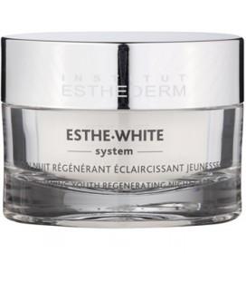 INSTITUT ESTHEDERM Crema Esthe-White System 50 ml
