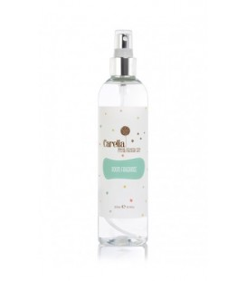 CARELIA Room Fragance