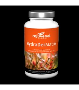 REJUVENAL HydraDer Matrix