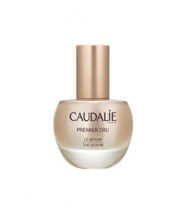 CAUDALIE Serum Premier Cru 30ml