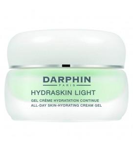 DARPHIN HYDRASKIN LIGHT 50 ml