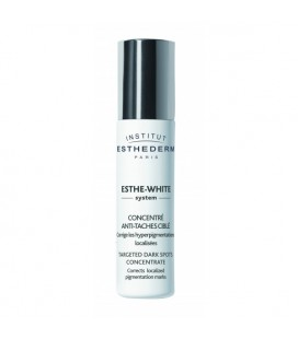 INSTITUT ESTHEDERM Esthe-White concentrado Roll-On