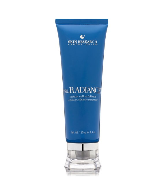 SKIN RESEARCH NeuRadiance