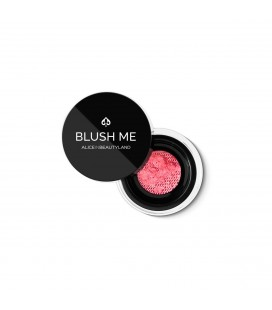ALICE IN BEAUTYLAND Blush Me Colorete Mineral