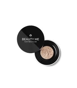 ALICE IN BEAUTYLAND Beauty Me Base de Maquillaje Mineral