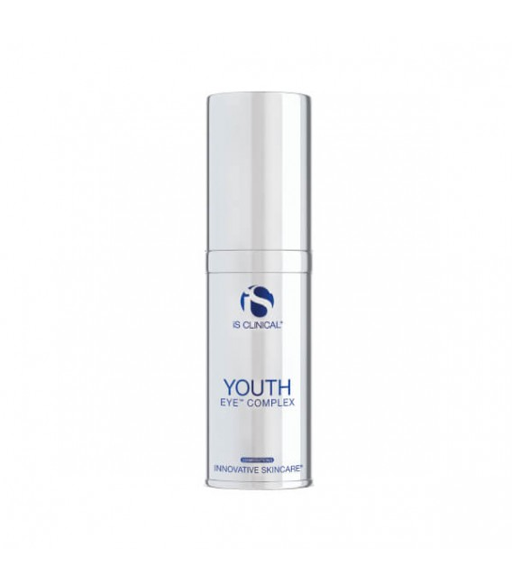 IS CLINICAL Youth Eye Complex 15 ml