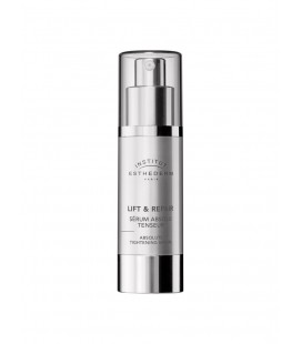 INSTITUT ESTHEDERM Serum Lift Repair