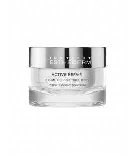 INSTITUT ESTHEDERM Crema Active Repair