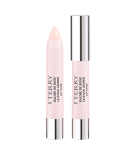 BY TERRY BAUME DE ROSE LIP CARE