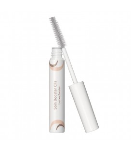 EMBRYOLISSE Lashes & Brows Booster